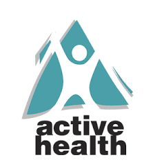 active heath